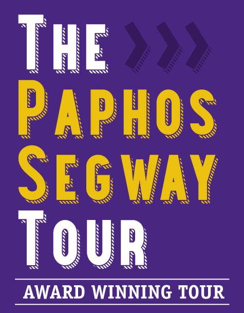 THE-PAPHOS