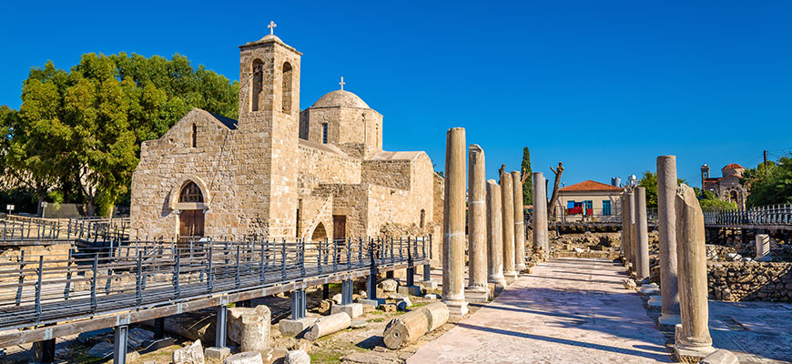 how to budget your money during your stay in paphos